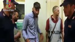 Serif Seferovic torna in libertà, è indagato per l'omicidio delle tre sorelline