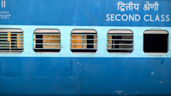 No Service Charge To Be Levied On Railway E-Tickets, Announces Arun Jaitley In Union Budget