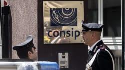 Il presidente Consip Ferrara indagato per falsa testimonianza: così voleva coprire il comandante