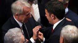 Renzi e Pisapia nella stessa direzione, contro la