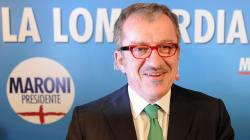 Le bufale di Maroni sul referendum