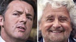 Legge elettorale, Grillo si tiene l'ultima