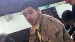 Salam Abedi, 22 anni, britannico di origini libiche: ecco l'identikit dell'attentatore di