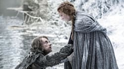 Attacco hacker a Hbo. I fan di Game of Thrones