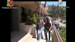 Foreign fighter arrestato a Bari: nel 2014 partecipò all'attacco in