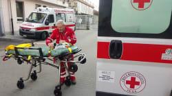 Dramma a Trieste: morta neonata abbandonata in un