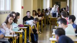 Nuove regole per la maturità e per diventare prof, via libera ai decreti attuativi della Buona