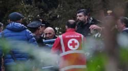 Condannato per 'ndrangheta nel processo Aemilia prende ostaggi in un ufficio delle Poste nel Reggiano. Si è arreso dopo 8
