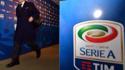 Non c'è intesa tra i club, le elezioni della governance della Lega A di calcio slittano al 7