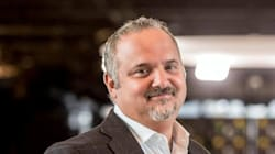 David Borrelli, uno dei fondatori di Rousseau, lascia M5S