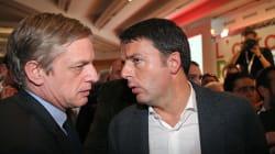 Cuperlo-Renzi, incontro pubblico definitivo tra il dover essere e l'essere del