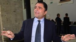 Marco De Benedetti: