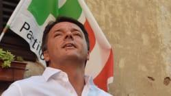 Sondaggio Ixè per HuffPost: Continua l'erosione del Pd, M5S vicino al 30%, Forza Italia rafforza il vantaggio sulla