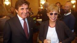 Gabanelli al Corriere della sera: videostriscia sul web e ospite a