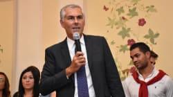 In fuga da Micari. A meno di un mese dal voto in Sicilia 14 deputati regionali lasciano le liste del