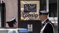 Chiuse le indagini sull'appalto Fm4 di Consip, in 21 rischiano il processo: anche l'imprenditore Alfredo