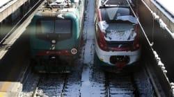 L'ad di Fs Mazzoncini chiede scusa per il caos treni. Ma Gentile di Rfi dà la colpa alle previsioni
