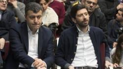 La debacle degli Azzurri arriva in Parlamento, Mdp presenta un'interrogazione per chiedere le dimissioni di