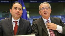 Bruxelles lancia il Fiscal compact nel diritto europeo (ma con la flessibilità). Pittella a Huffpost: