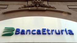 La commissione d'inchiesta sulle banche pronta al debutto il 27/9, ma è ancora battaglia per la