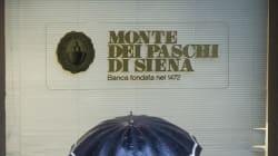 Il giorno di Draghi non arriva, nell'audizione-fiume di Bankitalia su Mps nessuno cita il nome dell'ex