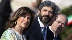 Fico e Casellati da Mattarella. Linea prudente del capo dello Stato sul nuovo