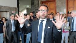 Palagiustizia di Bari, Pd contesta M5S e Bonafede al grido