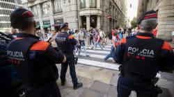 Una rissa e una coltellata, 34enne italiano ucciso a