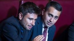 M5s chiede a Boldrini e Grasso di poter rinunciare ai
