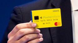 Con la card per il Reddito non si potranno fare acquisti online e