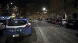 Morta diciassettenne precipitata dal sesto piano a Roma. La Procura indaga per istigazione al