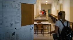 Più della metà dei maturandi di oggi non studierà più (e la politica non se ne