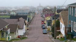 French Islands May Soon Be Only A Drive Away For