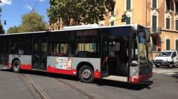 Sconti per gli abbonamenti di bus e treni regionali. E il bonus mobili ci sarà anche nel