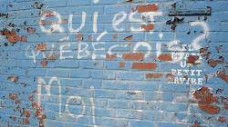 BLOGUE Élections 2018: quelle place pour les Autochtones dans les villes du