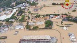 L'effetto-tappo ha devastato Livorno. Il metereologo spiega perché la città toscana si è