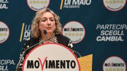 Qualcosa non torna nel curriculum della candidata ministra M5S Emanuela Del