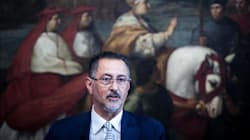 PITTELLA È IL PIU' VOTATO - L'ex governatore entra in Consiglio