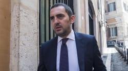 Vincenzo Spadafora: