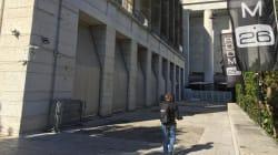 Quattro indagati per il 17enne pestato a Roma accusati di