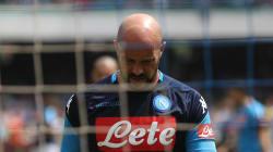 Deferiti dalla Figc gli ex calciatori del Napoli Reina e Cannavaro jr per rapporti con pregiudicati legati a clan della