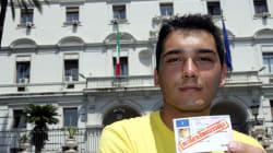Gli sospesero la patente perché gay: lo Stato italiano costretto a risarcirlo di 100mila