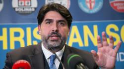 Lega, Solinas e Partito Sardo d'Azione: Emilio Lussu si sta rivoltando nella