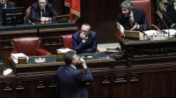 Chi tutela le minoranze parlamentari se non la