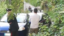 Un'autobomba esplode nel Vibonese: muore ex candidato alle comunali, ferito gravemente il