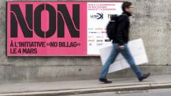 Gli svizzeri amano il canone tv, respinto il referendum per