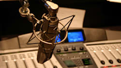 Cogeco rachète 10 stations régionales de RNC Média pour 18,5