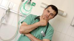 Patrick Pelloux va saisir la ministre de la santé, après la mort de la jeune femme à