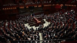 Caro Presidente Fico, il regolamento del tuo gruppo parlamentare viola la Costituzione: non puoi far finta di