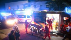 LA STORIA - Quindicenne ferita nella discoteca esce dal coma. La mamma: